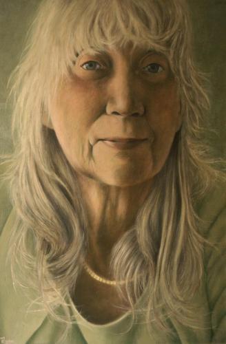 Joan Beekman